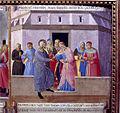Angelico, giuda riceve il compenso.jpg