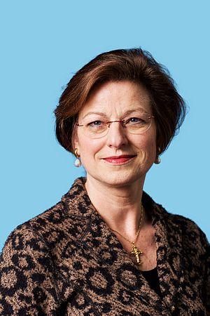 Angelien Eijsink
