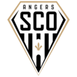 Angers SCO logo.png