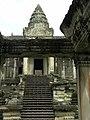Angkor-112210.jpg