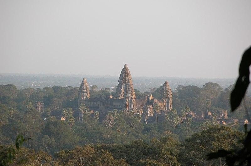 Tập tin:Angkor Wat.JPG