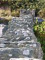 Anglesey 2011 (6102589332).jpg