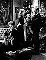 Angoscia (film 1944) - 2.jpg