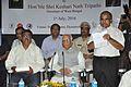 Anil Shrikrishna Manekar Addresses - Science On a Sphere Inauguration - Science City - Kolkata 2016-07-01 5466.JPG