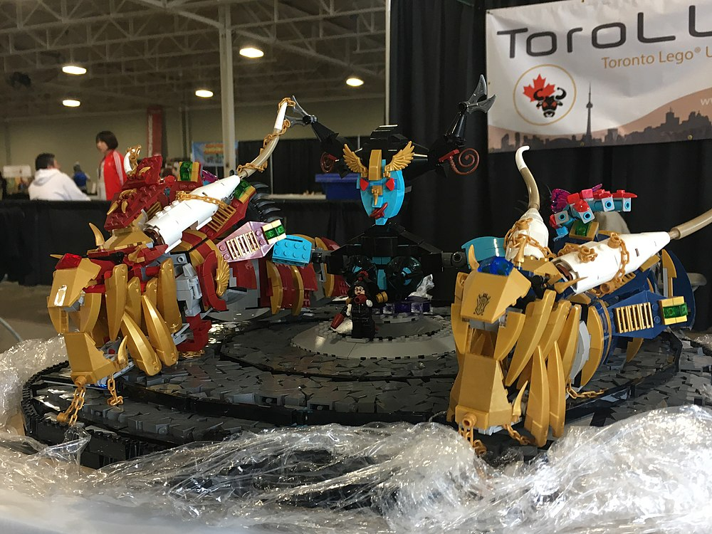 Anime North 2019 D IMG 0411.jpg