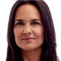 Anita Martínez.png