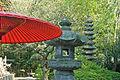 Ankokuron-ji Chanoyu.jpg