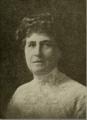 Anna Denniston (1912).png