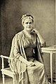 Anna Wolcott Vaile 1914.jpg