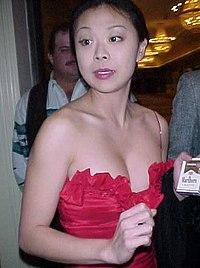 Annabel Chong (cropped).jpg