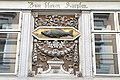 Annagasse14-IMG 1539-Fassadendetail.JPG