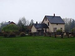 Annand Rowlatt Farmstead.JPG