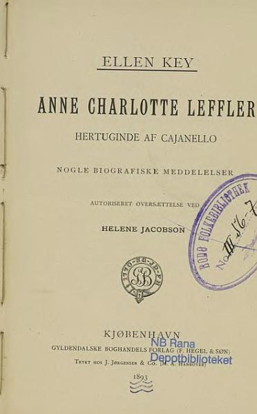 File:Anne Charlotte Leffler.djvu