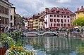 Annecy (Haute-Savoie). (9762057592).jpg