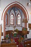 Annerod Kirche (2).jpg