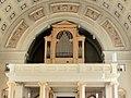 Ansbach St. Ludwig Orgel.jpg