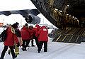 Antarctic Medivac-20070828.jpg