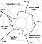 Antarctic sector map 03.jpg