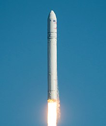 Antares A-ONE launch.2.jpg