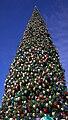 Anthem Christmas Tree, 2014.jpg