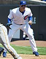 Anthony Rizzo 2012 (1).jpg