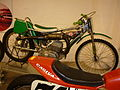 Antig Grasstrack 250cc Bultaco engine 1978 b.JPG