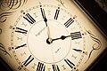 Antique Clock Face.jpg
