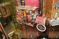Antique toy omnibus (29742049162).jpg