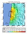 Antofagasta earthquake 1995.jpg
