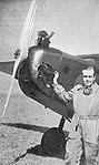 Antonín Kumpera s motorem Walter Polaris.jpg