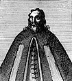 Anton Sialava. Антон Сялява (XVII).jpg
