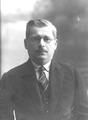 Antoni Łokuciewski.png