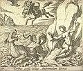 Antonio Tempesta - Perseus occisa bellua Andromedam liberat.jpg