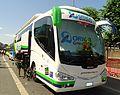 Antwerpen - Tour de France, étape 3, 6 juillet 2015, départ (064).JPG