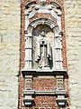 Antwerpen Kapucinessenklooster10.JPG
