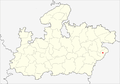 Anuppur District.png