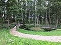 Anykščių sen., Lithuania - panoramio - VietovesLt (8).jpg