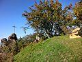 Anzenstein - panoramio (1).jpg