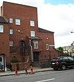 Apartments in Sean MacDermott Street Upper - geograph.org.uk - 1899154.jpg