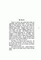 Aphorismen Ebner-Eschenbach (1893) 108.png