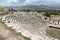 Aphrodisias - Roman Theatre 04.jpg
