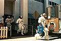 Apollo-16-walk-out.jpg