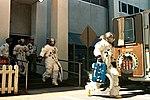 Apollo-16-walk-out.jpg