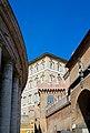 Apostolic Palace (8653403816).jpg