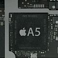 Apple A5 Chip in iPad Mini.jpg