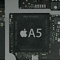 Apple A5 Chip in iPad Mini.jpg