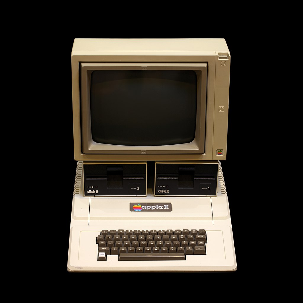File apple ii img wikimedia commons for Computadora wikipedia
