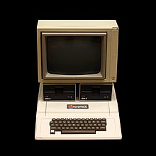 Apple II IMG 4214.jpg