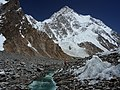 Approaching K2 Base Camp.jpg