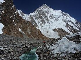 Approaching K2 Base Camp.jpg